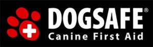 K9s Unleashed is dog safe canine first aid certified